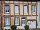 Maison 113 m² Douville-sur-Andelle  6 pièces