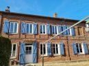Maison 170 m² Charleval  8 pièces