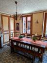 Maison Charleval  170 m² 8 pièces