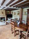 Maison  Radepont  113 m² 6 pièces