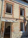 Maison 99 m² Romilly-sur-Andelle  6 pièces