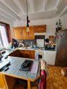 Maison  Romilly-sur-Andelle  77 m² 5 pièces
