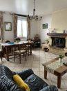 Maison Heuqueville  122 m² 5 pièces