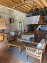 Maison 148 m² Amfreville-sous-les-Monts  5 pièces