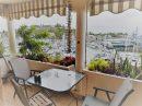 Appartement 45 m² 2 pièces Nouméa Port Plaisance