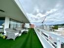Appartement 170 m² Nouméa Centre ville 4 pièces