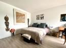 Appartement 170 m² 4 pièces Nouméa Centre ville
