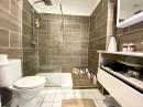 Appartement  Nouméa Centre ville 4 pièces 170 m²