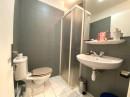 Appartement 4 pièces 170 m²  Nouméa Centre ville