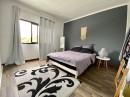 Appartement Nouméa Trianon 70 m² 3 pièces