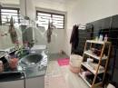 Appartement 70 m² Nouméa Trianon 3 pièces