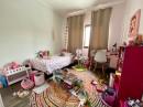 Appartement 70 m² 3 pièces Nouméa Trianon