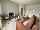 Appartement  Nouméa Trianon 3 pièces 70 m²