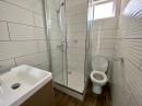 Appartement 0 m² 3 pièces Nouméa Vallée des Colons