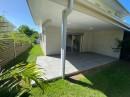 Appartement 90 m² 4 pièces Nouméa 7eme Km