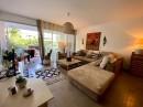 Appartement 83 m² Nouméa Orphelinat 3 pièces
