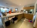 Appartement 83 m² 3 pièces Nouméa Orphelinat