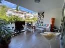 Appartement  Nouméa Orphelinat 3 pièces 83 m²