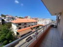 Appartement  Nouméa  2 pièces 42 m²