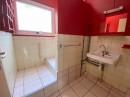 Appartement Nouméa Faubourg Blanchot 25 m² 1 pièces