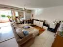 Appartement Nouméa Orphelinat 80 m² 3 pièces