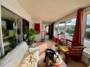 Appartement 80 m² Nouméa Orphelinat 3 pièces