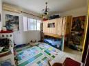 Appartement 80 m² 3 pièces Nouméa Orphelinat