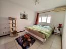 Appartement  Nouméa Orphelinat 3 pièces 80 m²