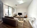 Appartement Nouméa Centre ville 53 m² 2 pièces