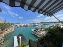 Appartement 94 m² Nouméa Port Plaisance 4 pièces