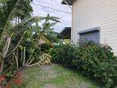 Maison  Nouméa Vallée des Colons 125 m² 4 pièces
