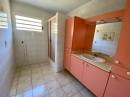 Maison 120 m² 4 pièces Nouméa Kaméré