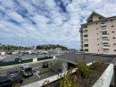 Immobilier Pro 95 m² Nouméa Baie des Citrons 3 pièces