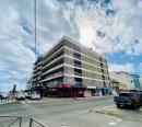 Immobilier Pro 72 m² Nouméa Centre ville 2 pièces