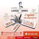 Immobilier Pro 600 m² Nouméa Ducos 0 pièces