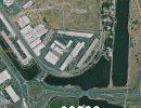 Immobilier Pro 600 m² 0 pièces Nouméa Ducos
