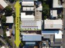 Immobilier Pro 930 m² Nouméa Ducos 8 pièces