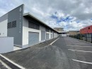 Immobilier Pro Nouméa Ducos 930 m² 0 pièces