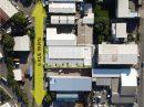 Immobilier Pro 105 m² Nouméa Ducos 0 pièces