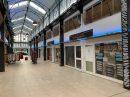 Immobilier Pro 76 m² 0 pièces Nouméa Centre ville