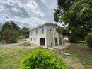 Immobilier Pro 180 m² Nouméa 7eme Km 0 pièces