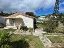 Immobilier Pro Nouméa 7eme Km 180 m² 0 pièces