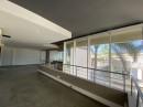 Immobilier Pro  Nouméa Ducos 107 m² 3 pièces