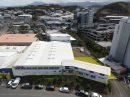 Immobilier Pro Nouméa Ducos 420 m² 0 pièces