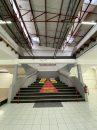 Immobilier Pro 1800 m²  0 pièces Nouméa Centre ville