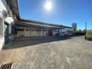 Immobilier Pro 500 m² 0 pièces Nouméa Ducos