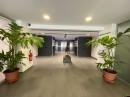 Immobilier Pro Nouméa Ducos 240 m² 0 pièces