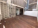 Immobilier Pro 73 m² Nouméa  3 pièces