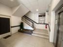 Immobilier Pro  Nouméa  3 pièces 73 m²