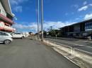 Immobilier Pro Nouméa Vallée des Colons 112 m² 2 pièces